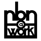 nbn at work GmbH - .NET freelancer Distretto governativo di münster