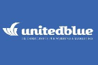 unitedblue - Industria alimentare freelancer Walloon region