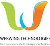Webwing Technologies Pvt Ltd