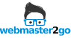 webmaster2go - Backup freelancer Mosella