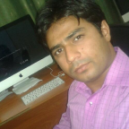 Mohsin Raza [Web & Mobile Architect] - Animazione freelancer Punjab