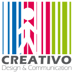 Creativo_Design - CAD freelancer Puglia