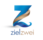 zielzwei - Affiliate marketing freelancer Lipsia