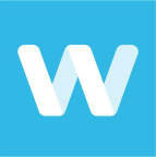 Webiorr Ltd. - SQL freelancer Bulgaria