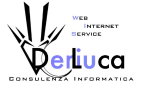 TheRyu Consulting di Deriu Luca - Flash Design freelancer Sardegna