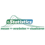 nStatistics - Graphic Design freelancer Polonia