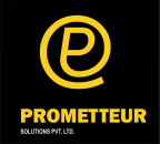 Prometteur Solutions Pvt. Ltd.