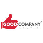 Goodcompany - AngularJS freelancer Colonia