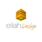 Eilah Design - Graphiste Webdesigner Freelance sur Grenoble, Lancey, Villard Bonnot - Backup freelancer Isère