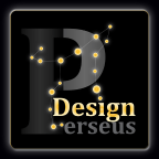Perseus777 - PageMaker freelancer Russia