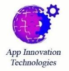 App Innovation Technologies - Microsoft Word freelancer Canada