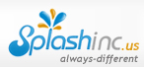 Splash Inc. - .NET freelancer Jaipur