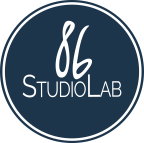StudioLab 86 - Audio editing freelancer Verona