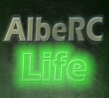 Alberclife
