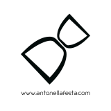 Antonella Festa Communication Designer