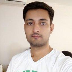Kushal Mistry - Microsoft Visual Studio freelancer Distretto di ahmedabad