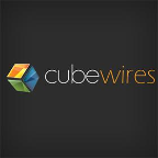 Cubewires Solutions - CodeIgniter freelancer Nuova delhi