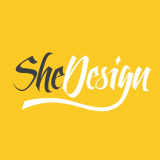 SheDesign