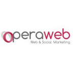 Operaweb - Firmware freelancer Lazio
