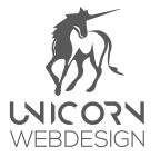 Unicorn Webdesign - Windows Mobile freelancer Berlino