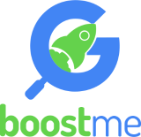 Boost Me - Frankfurt am Main