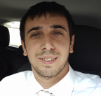 Alessandro Tedesco - Adwords Script freelancer