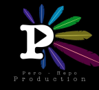 Pero production - Direttore freelancer Ungheria
