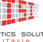 Informatics solutions Italia S.R.L. - AngularJS freelancer Lazio