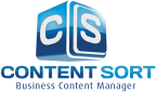 Content SORT - Desarrollo aplicaciones web - Microsoft Visual Studio freelancer Madrid