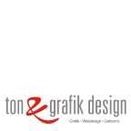 ton & grafik design - Digitale freelancer Berna