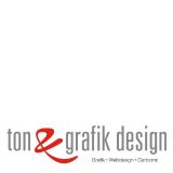 ton & grafik design