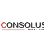 Consolus - Graphic Design freelancer Grande casablanca