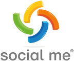 SOCIAL ME ESPAÑA S.L. - Ghostwriting freelancer Madrid