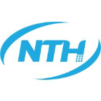 NTH Group - Marketing freelancer Berna
