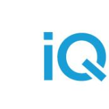 iQlance Solutions