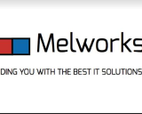 Melworks Sdn Bhd