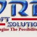 drdsoftsolution