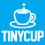 TinyCup Snc