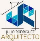 ARQ. JULIO RODRIGUEZ - Design Thinking freelancer Costa rica