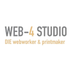WEB-4 STUDIO - Lifestyle freelancer Regno unito