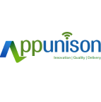 Appunison Solutions - XHTML freelancer Rajasthan