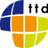 ttd | consulting