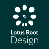 Lotus Root Design