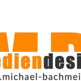 MichaelBachmeierMediendesign