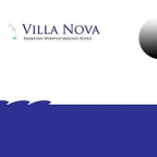 Villa Nova Marketing Webstylo Marchio  Servizi - Business Development freelancer Distretto di setúbal