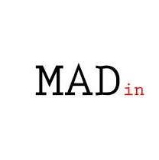 MAD IN