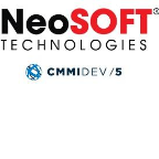 NeoSOFT Technologies - Perl freelancer India