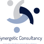 Synergetic Consultancy - eCommerce freelancer Utrecht