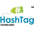 HashTag Technologies -  freelancer Kerala
