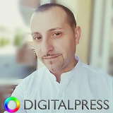 DigitalPress